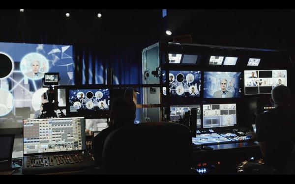 Screen Shot 2020-09-29 at 2.27.23 PM
